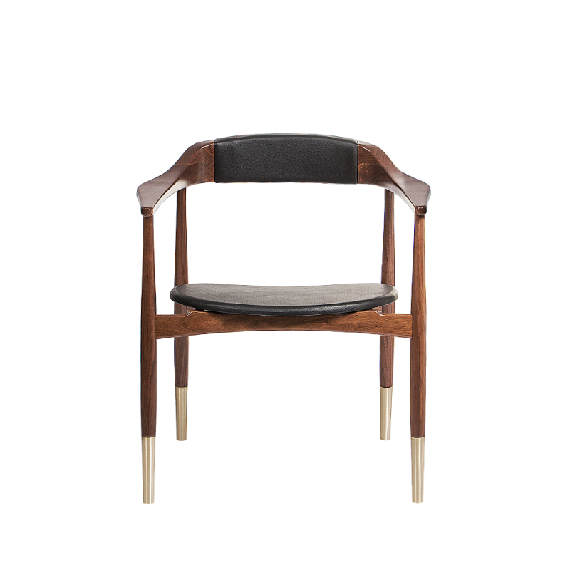 dining chairs Dining Chairs That Will Look Amazing In Your Dining Room! – Part II Dining Chairs That Will Look Amazing In Your Dining Room Part II3 e1614085390872