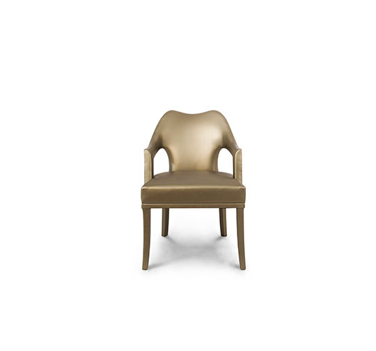 dining chairs Dining Chairs That Will Look Amazing In Your Dining Room! – Part II Dining Chairs That Will Look Amazing In Your Dining Room Part II6