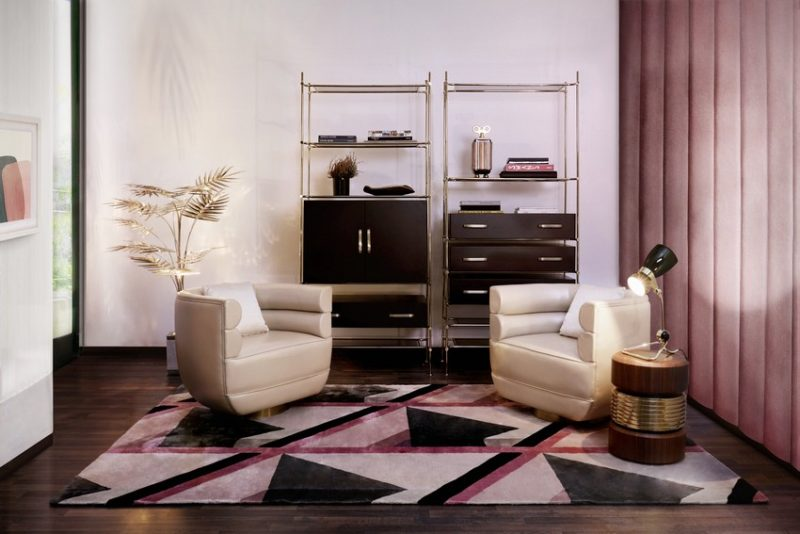 bookcases Discover The Best Bookcases To Embellish Your Home Office! Discover The Best Bookcases To Embellish Your Home Office1 e1614009138576