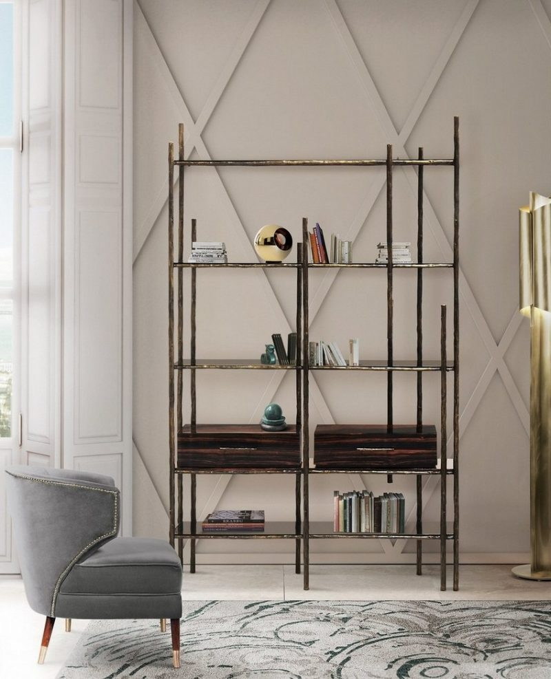 bookcases Discover The Best Bookcases To Embellish Your Home Office! Discover The Best Bookcases To Embellish Your Home Office3 e1614009237226