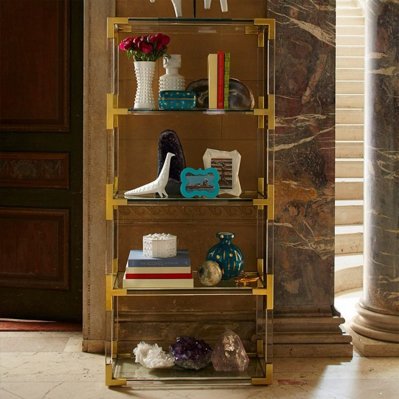 bookcases Discover The Best Bookcases To Embellish Your Home Office! Discover The Best Bookcases To Embellish Your Home Office4 e1614009396948