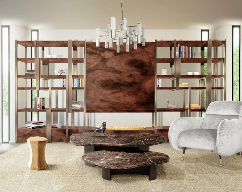 bookcases Discover The Best Bookcases To Embellish Your Home Office! Discover The Best Bookcases To Embellish Your Home Office8 e1614009842119