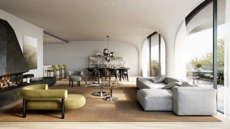 best interior designers Discover The Best Interior Designers Based In Melbourne! Discover The Best Interior Designers Based In Melbourne 1 e1620397550537