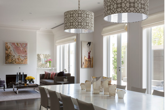 best interior designers Discover The Best Interior Designers Based In Melbourne! Discover The Best Interior Designers Based In Melbourne