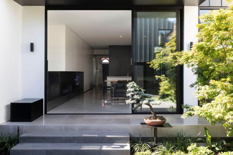 best interior designers Discover The Best Interior Designers Based In Melbourne! Discover The Best Interior Designers Based In Melbourne1 1 e1620397911731