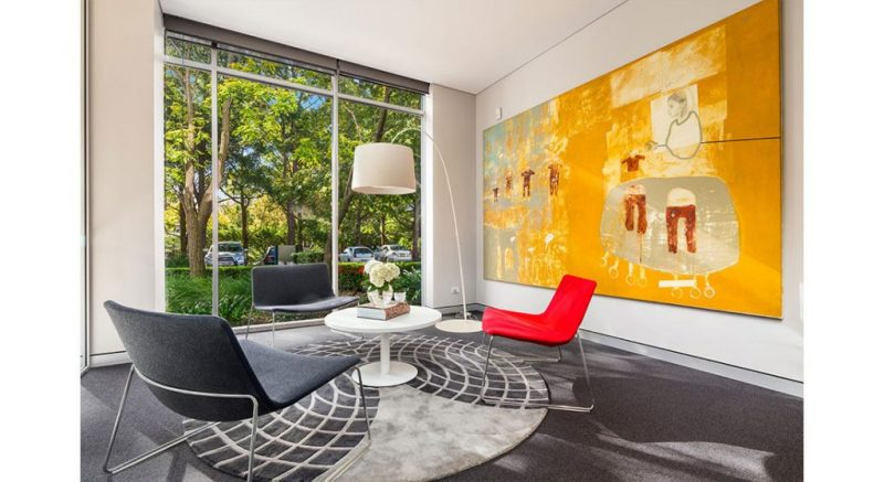 best interior designers Discover The Best Interior Designers Based In Melbourne! Discover The Best Interior Designers Based In Melbourne16 1 e1620398771563