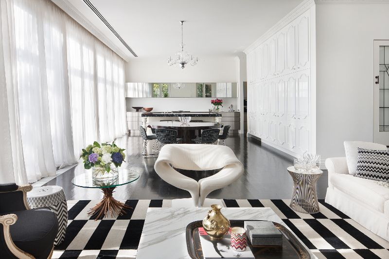 best interior designers Discover The Best Interior Designers Based In Melbourne! Discover The Best Interior Designers Based In Melbourne18