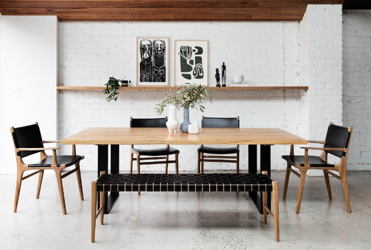 best interior designers Discover The Best Interior Designers Based In Melbourne! Discover The Best Interior Designers Based In Melbourne2 1