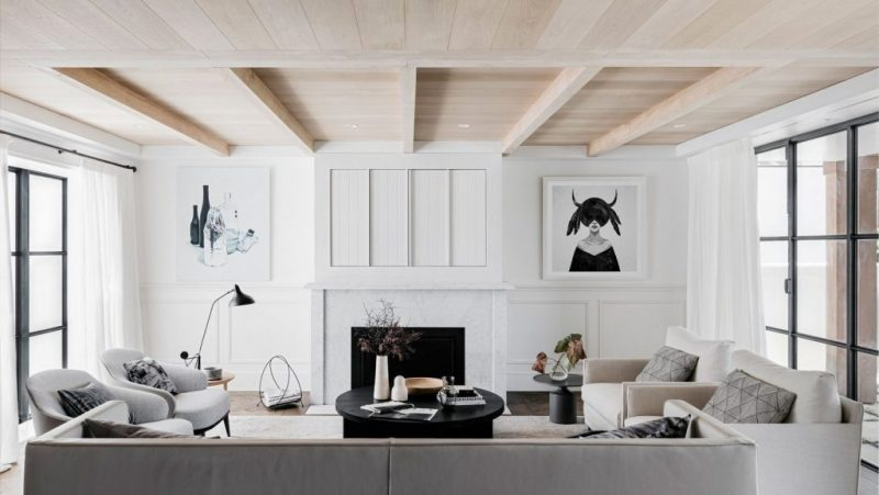 best interior designers Discover The Best Interior Designers Based In Melbourne! Discover The Best Interior Designers Based In Melbourne23 1 e1620399357634