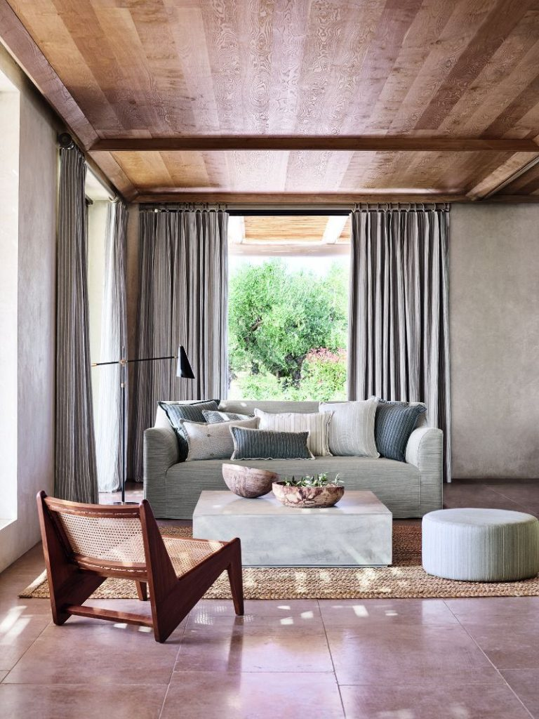 best interior designers Discover The Best Interior Designers Based In Melbourne! Discover The Best Interior Designers Based In Melbourne23