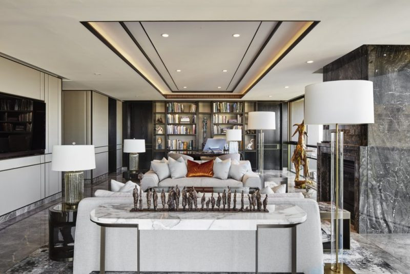 best interior designers Discover The Best Interior Designers Based In Melbourne! Discover The Best Interior Designers Based In Melbourne4 1 e1620398121714