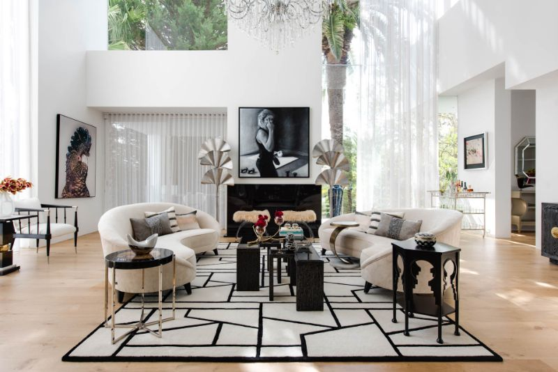 best interior designers Discover The Best Interior Designers Based In Melbourne! Discover The Best Interior Designers Based In Melbourne6