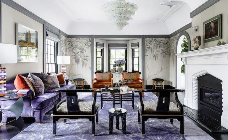 best interior designers Discover The Best Interior Designers Based In Melbourne! Discover The Best Interior Designers Based In Melbourne7 1 e1620398333132