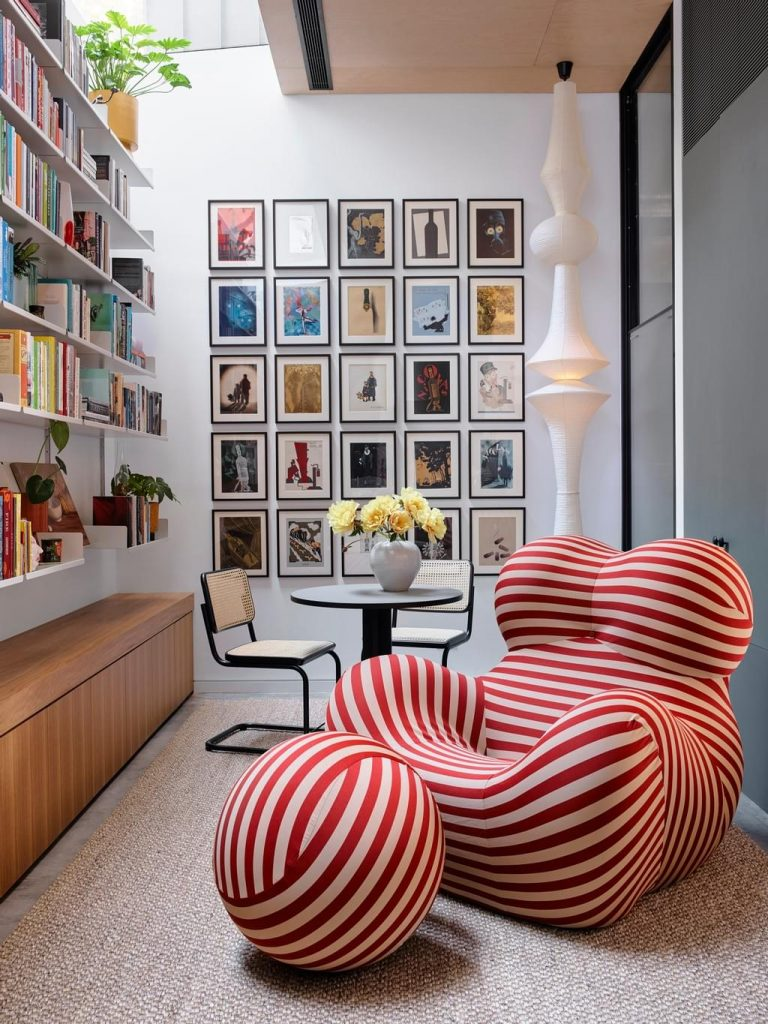 best interior designers Discover The Best Interior Designers Based In Melbourne! Discover The Best Interior Designers Based In Melbourne8 1