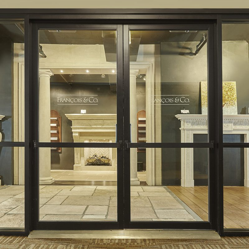 best showrooms Discover The Best Showrooms In Minneapolis! Discover The Best Showrooms In Minneapolis2 e1614097619626