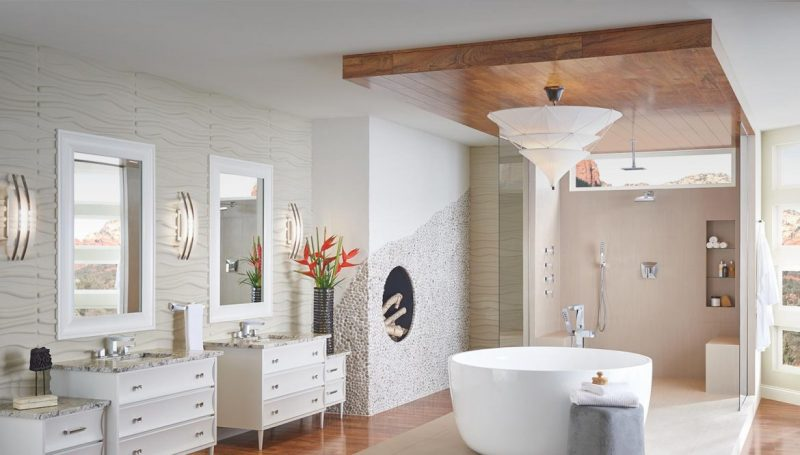 best showrooms Discover The Best Showrooms In Minneapolis! Discover The Best Showrooms In Minneapolis4 e1614099137421