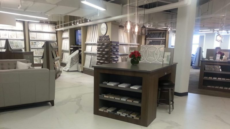 best showrooms Discover The Best Showrooms In Minneapolis! Discover The Best Showrooms In Minneapolis5 e1614099327402