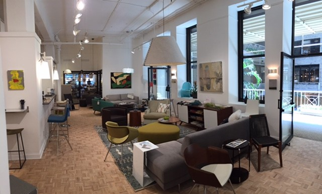 best showrooms Discover The Best Showrooms In Minneapolis! Discover The Best Showrooms In Minneapolis6
