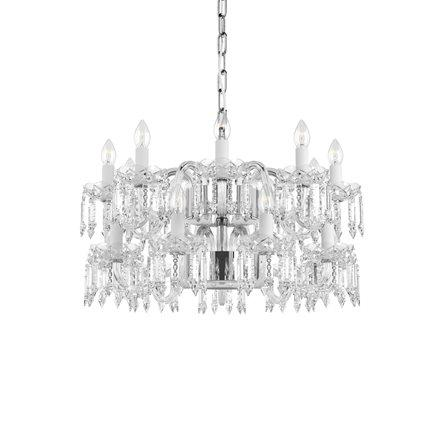 chandeliers Embellish Any Room With These Exquisite Chandeliers! Embellish Any Room With These Exquisite Chandeliers1