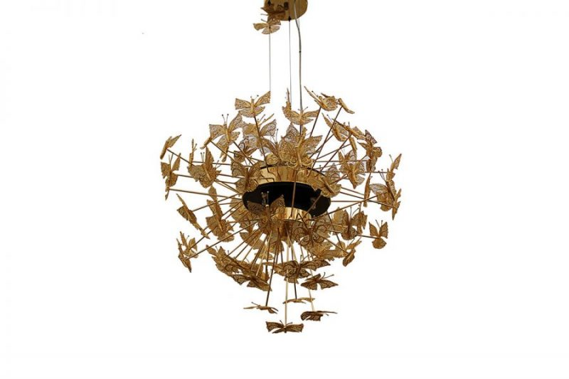 chandeliers Embellish Any Room With These Exquisite Chandeliers! Embellish Any Room With These Exquisite Chandeliers11 e1614267406989