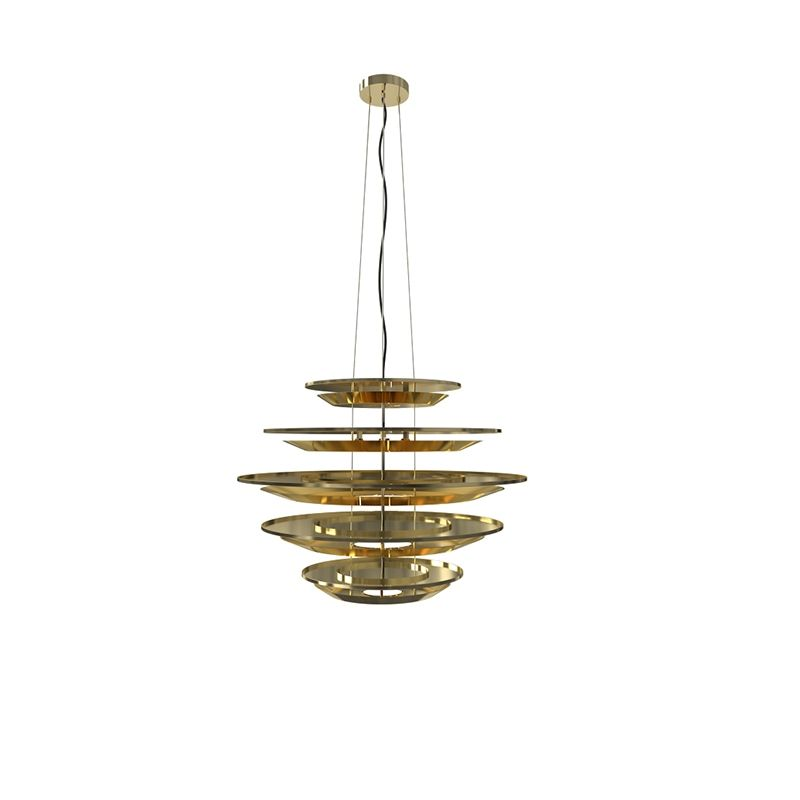 chandeliers Embellish Any Room With These Exquisite Chandeliers! Embellish Any Room With These Exquisite Chandeliers13