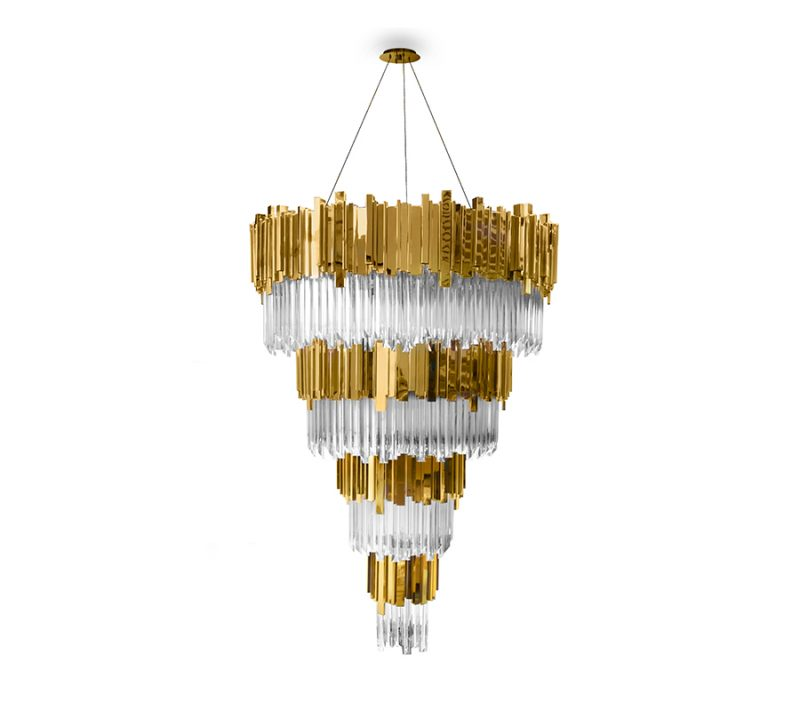 chandeliers Embellish Any Room With These Exquisite Chandeliers! Embellish Any Room With These Exquisite Chandeliers16 e1614267638474