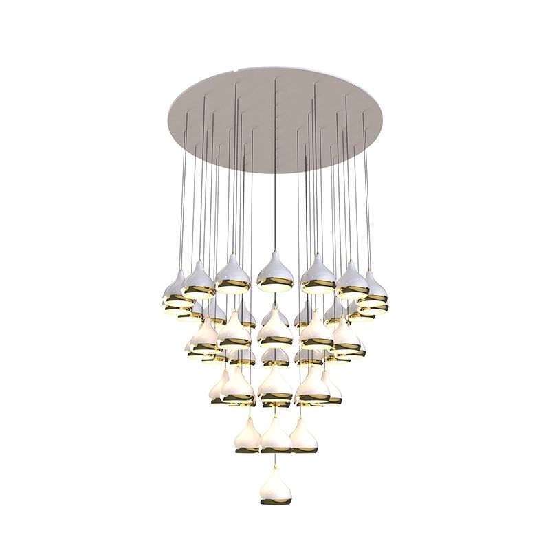 chandeliers Embellish Any Room With These Exquisite Chandeliers! Embellish Any Room With These Exquisite Chandeliers20