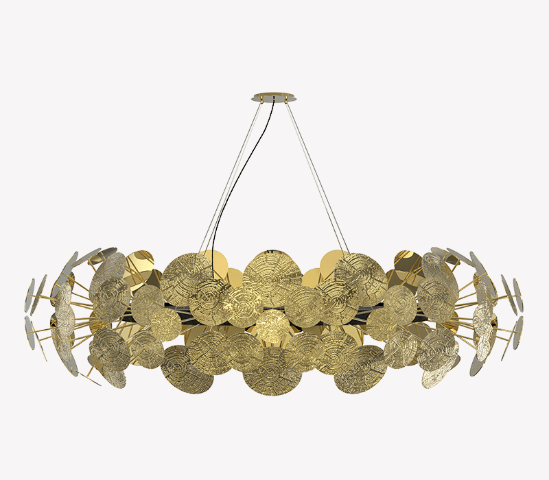 chandeliers Embellish Any Room With These Exquisite Chandeliers! Embellish Any Room With These Exquisite Chandeliers3