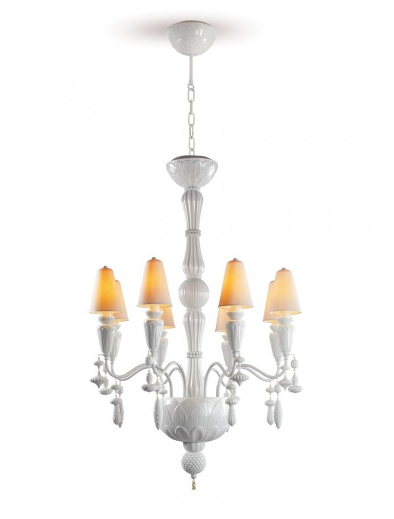 chandeliers Embellish Any Room With These Exquisite Chandeliers! Embellish Any Room With These Exquisite Chandeliers5 e1614266444651