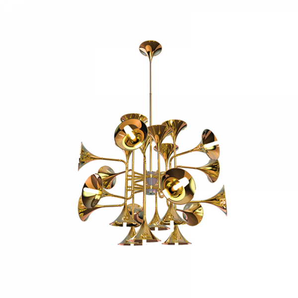 chandeliers Embellish Any Room With These Exquisite Chandeliers! Embellish Any Room With These Exquisite Chandeliers6