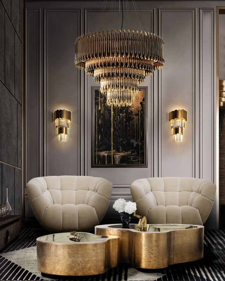 suspension lamps Embellish Every Room With These Suspension Lamps! Embellish Every Room With These Suspension Lamps