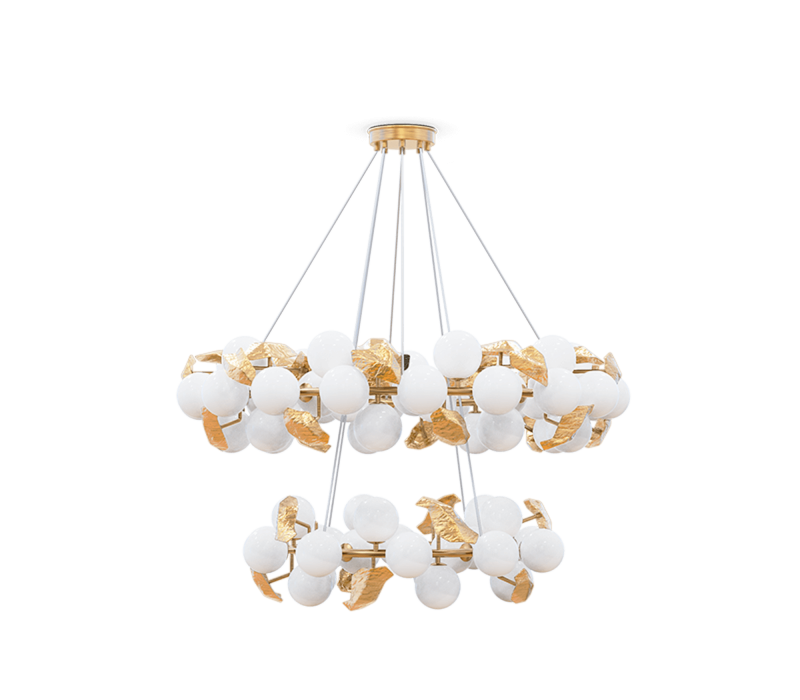 suspension lamps Embellish Every Room With These Suspension Lamps! Embellish Every Room With These Suspension Lamps1 e1615293242309