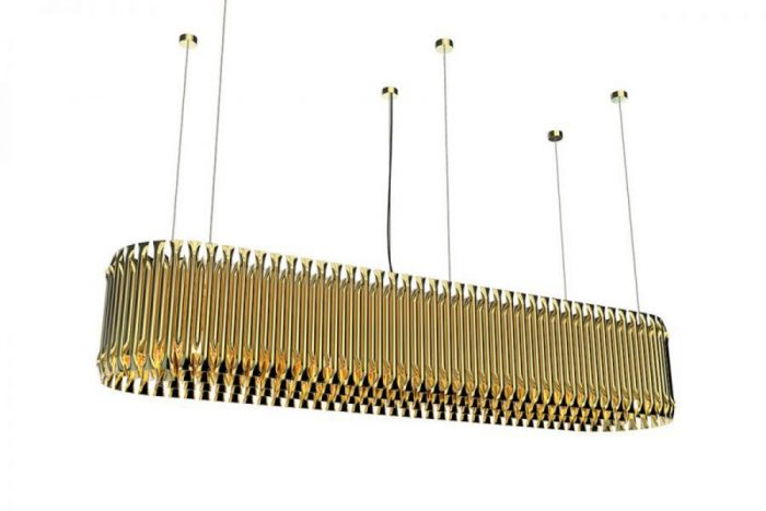 suspension lamps Embellish Every Room With These Suspension Lamps! Embellish Every Room With These Suspension Lamps1