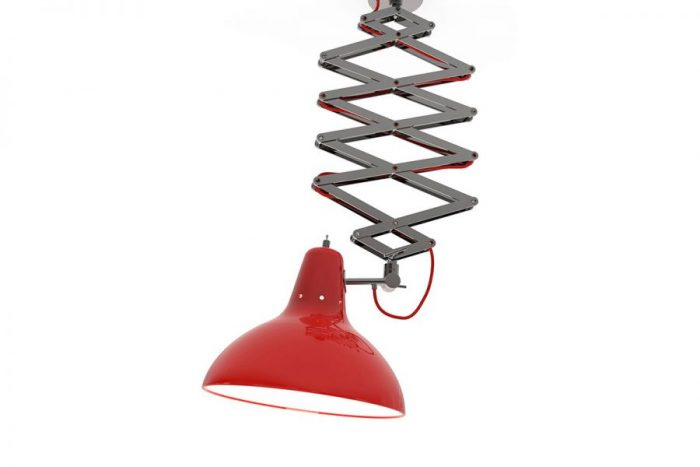 suspension lamps Embellish Every Room With These Suspension Lamps! Embellish Every Room With These Suspension Lamps11