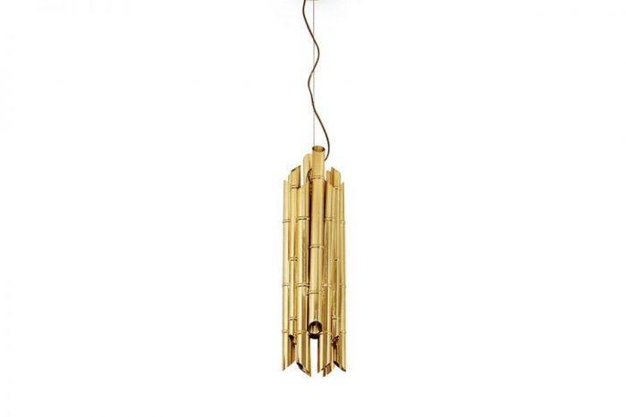 suspension lamps Embellish Every Room With These Suspension Lamps! Embellish Every Room With These Suspension Lamps12