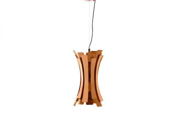 suspension lamps Embellish Every Room With These Suspension Lamps! Embellish Every Room With These Suspension Lamps13