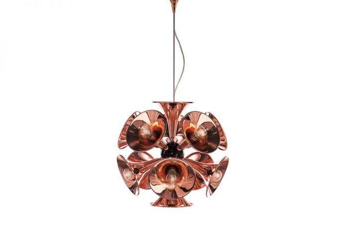 suspension lamps Embellish Every Room With These Suspension Lamps! Embellish Every Room With These Suspension Lamps14