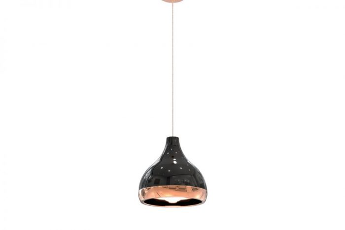 suspension lamps Embellish Every Room With These Suspension Lamps! Embellish Every Room With These Suspension Lamps16