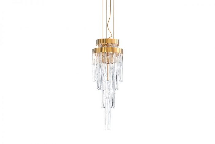 suspension lamps Embellish Every Room With These Suspension Lamps! Embellish Every Room With These Suspension Lamps18