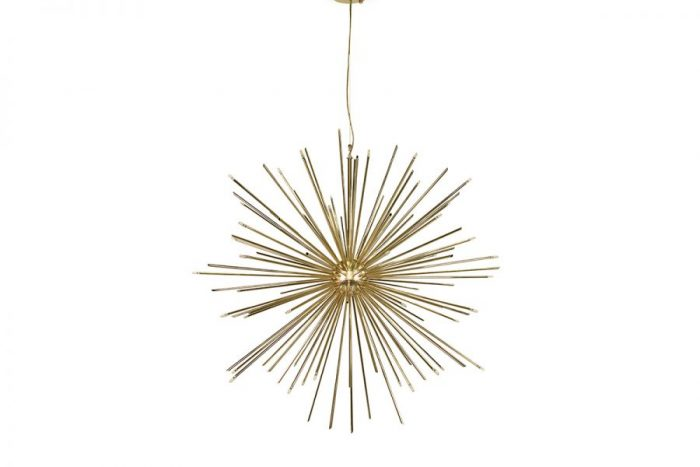 suspension lamps Embellish Every Room With These Suspension Lamps! Embellish Every Room With These Suspension Lamps19