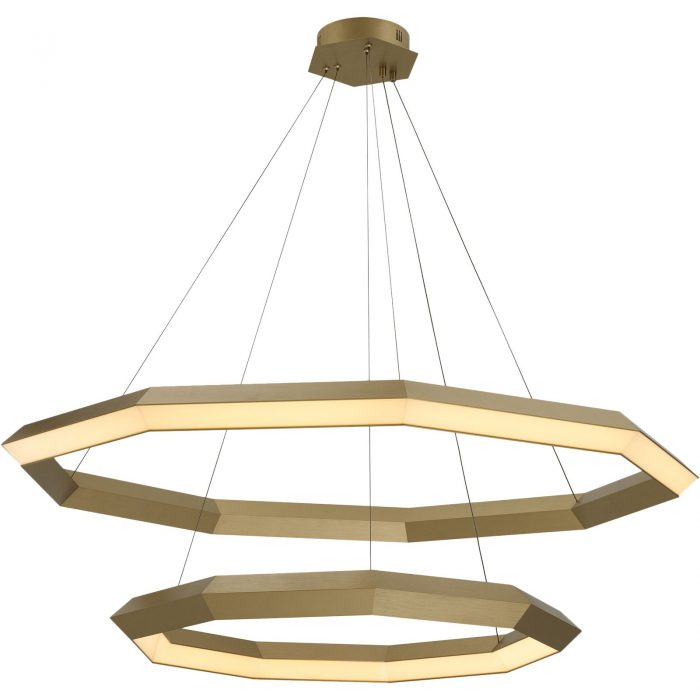 suspension lamps Embellish Every Room With These Suspension Lamps! Embellish Every Room With These Suspension Lamps3