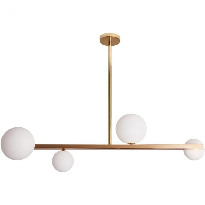 suspension lamps Embellish Every Room With These Suspension Lamps! Embellish Every Room With These Suspension Lamps4