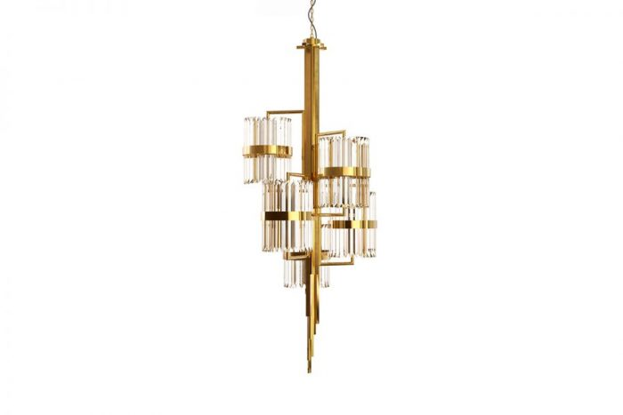 suspension lamps Embellish Every Room With These Suspension Lamps! Embellish Every Room With These Suspension Lamps5