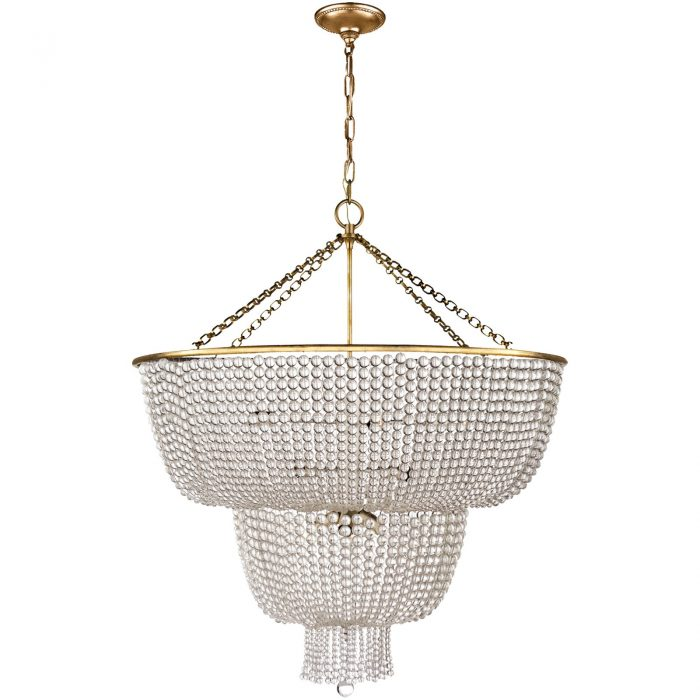 suspension lamps Embellish Every Room With These Suspension Lamps! Embellish Every Room With These Suspension Lamps6