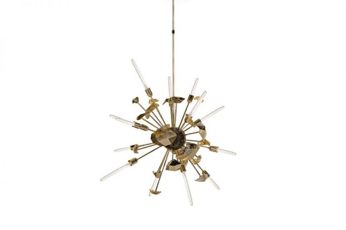 suspension lamps Embellish Every Room With These Suspension Lamps! Embellish Every Room With These Suspension Lamps7