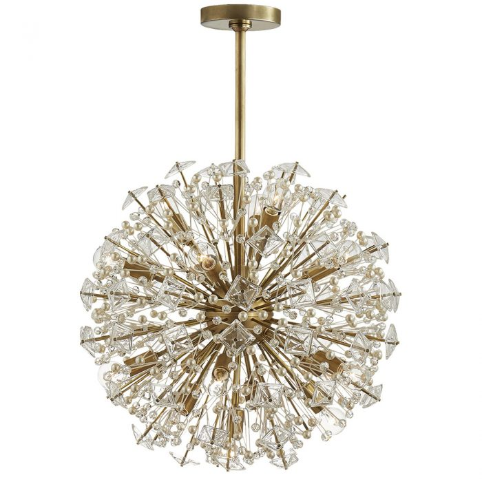 suspension lamps Embellish Every Room With These Suspension Lamps! Embellish Every Room With These Suspension Lamps8