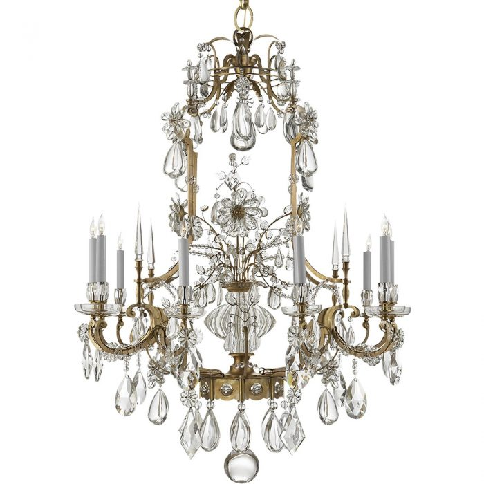 suspension lamps Embellish Every Room With These Suspension Lamps! Embellish Every Room With These Suspension Lamps9