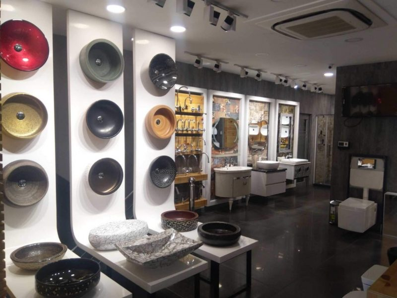 best showrooms Fall In Love With The Best Showrooms Located In New Delhi! Fall In Love With The Best Showrooms Located In New Delhi e1613487084839