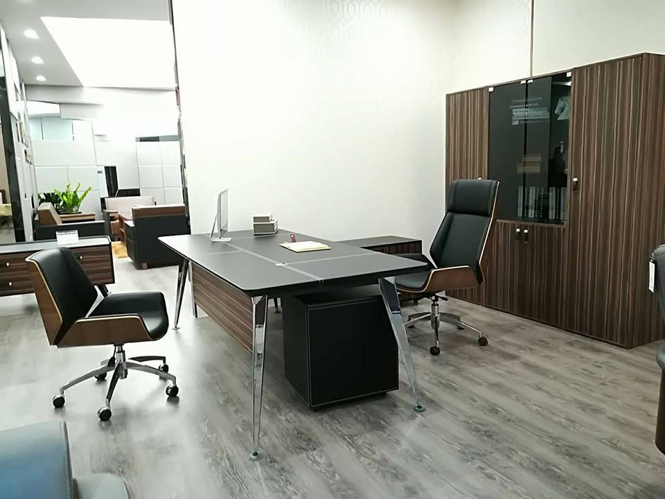 best showrooms Fall In Love With The Best Showrooms Located In New Delhi! Fall In Love With The Best Showrooms Located In New Delhi13