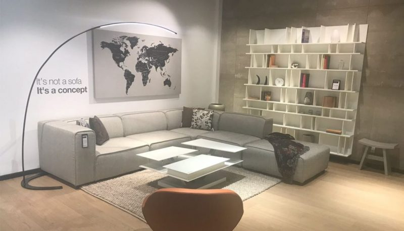 best showrooms Fall In Love With The Best Showrooms Located In New Delhi! Fall In Love With The Best Showrooms Located In New Delhi14 e1613493211369